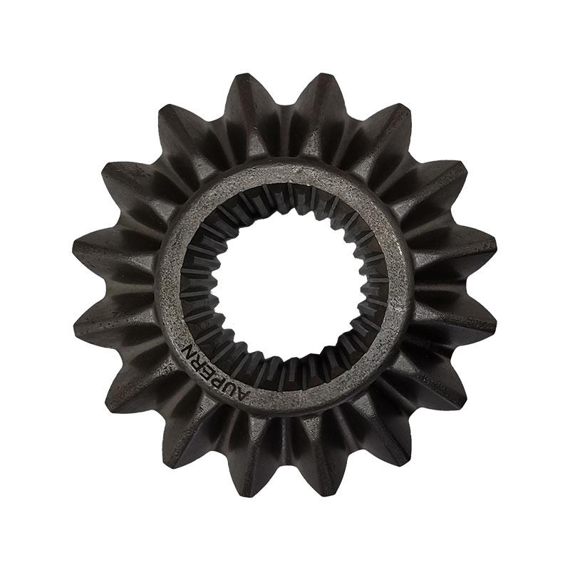 151半轴齿轮