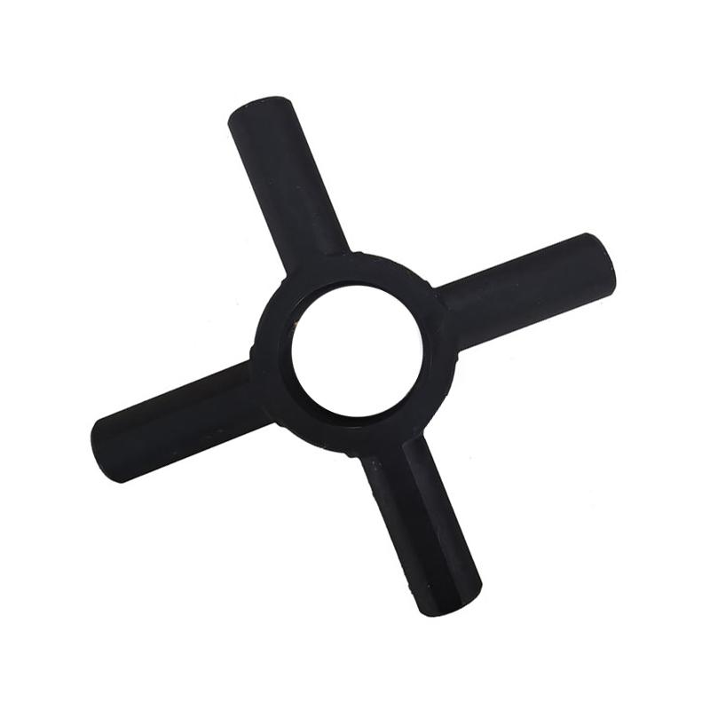 STR十字轴-24